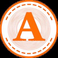 logo AZC