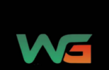 logo WTY